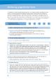 Probeseiten Probeseite_1_352476.pdf