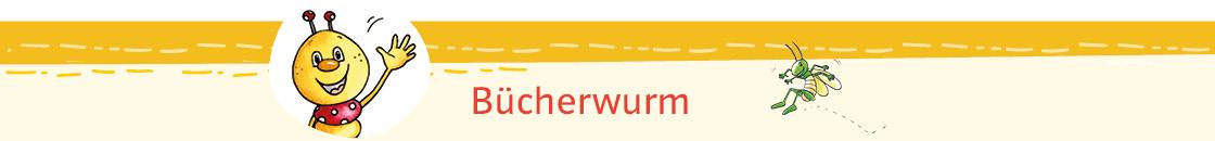 Buecherwurm_2019_banner.jpg