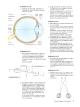 Probeseiten Probes1_A01514_0455410101