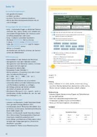 Probeseiten Probeseite_2_310753.pdf