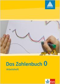 Das Zahlenbuch 0