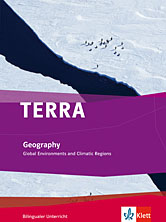 TERRA Geography