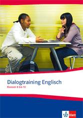 Dialogtraining Englisch