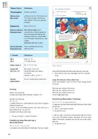 Probeseiten 587256_probeseite_3.pdf