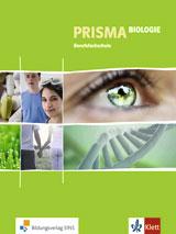 Prisma Biologie Berufsfachschule
