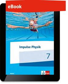 Impulse Physik 7