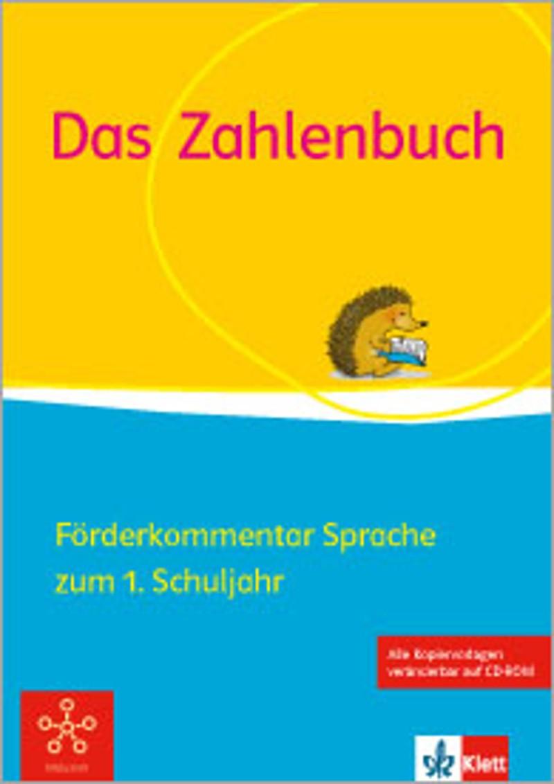 Ernst Klett Verlag Zahlenbuch Ausgabe Ab 2017 Lehrwerk