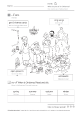 Probeseiten probeseite_3_587223.pdf