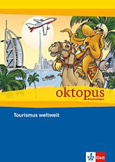Tourismus weltweit