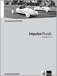 Impulse Physik 1/2