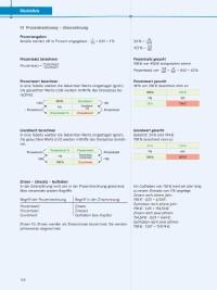 Probeseiten Lambacher_Schweizer_7_Schuelerbuch_Baden_Wuerttemberg_S168_733371.pdf