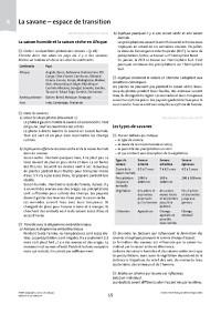 Probeseiten Probeseite_1_104551.pdf