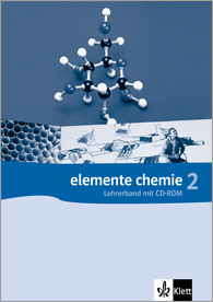 Elemente Chemie 2