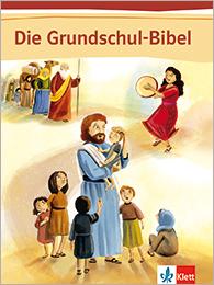 Die Grundschul-Bibel