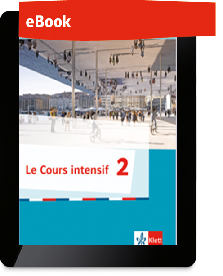Le Cours intensif 2
