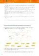 Probeseiten Probeseite_3_316028.pdf