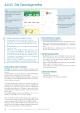 Probeseiten 200995_probeseite_4.pdf