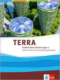TERRA Globale Herausforderungen 2