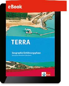 TERRA Geographie 10 Einführungsphase