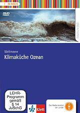Weltmeere - Klimaküche Ozean