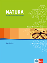 Natura Biology Evolution