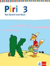 Piri 3