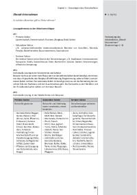 Probeseiten probeseite_3_065451.pdf