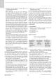 Probeseiten probeseite_3_104146.pdf