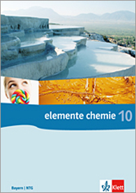 Elemente Chemie 10