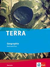 TERRA Geographie Oberstufe