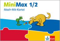 MiniMax 1/2
