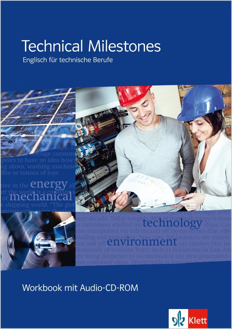Ernst Klett Verlag Audiomaterialien Produktart Produktubersicht