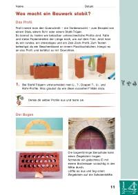 Probeseiten Probeseite_2_270774.pdf