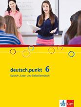 deutsch.punkt 10