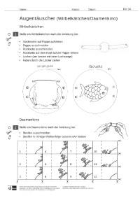 Probeseiten 310856_probeseite_KV.pdf