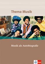 Musik als Autobiografie