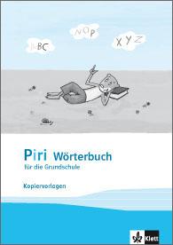 Piri Wörterbuch