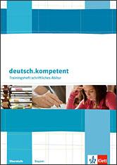 deutsch.kompetent