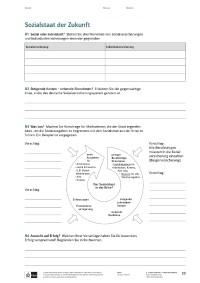 Probeseiten probeseite_1_800488.pdf