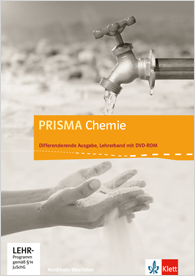 PRISMA Chemie