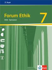Forum Ethik 7