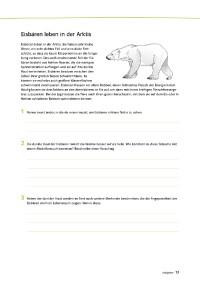 Probeseiten Kompetenztest_Bio_S13