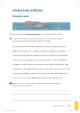Probeseiten 300441_Lesen_probeseite_1.pdf