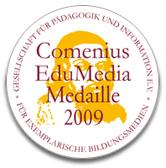 ComeniusEduMed_Med_2009 /