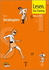 Lesen. Das Training 1