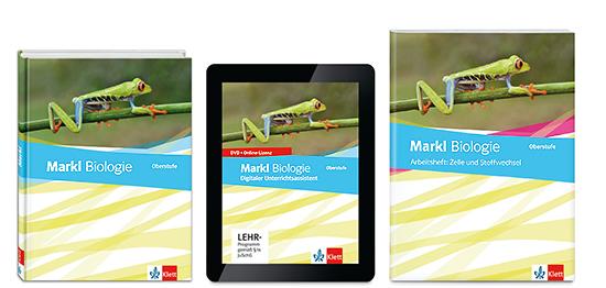 Markl-Produktgruppe.jpg