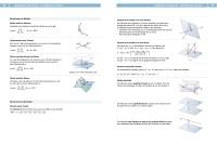 Probeseiten Formelsammlung Mathe Gym 3