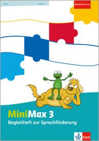 MiniMax 3