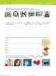 Probeseiten Probeseite-07_527576_.pdf