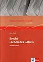 """Brecht """"Leben des Galilei"""""""